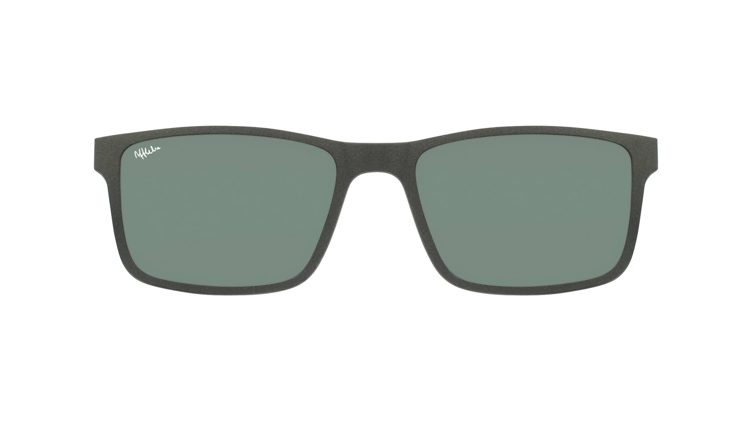 afflelou/france/products/smart_clip/clips_glasses/07630036457443.png