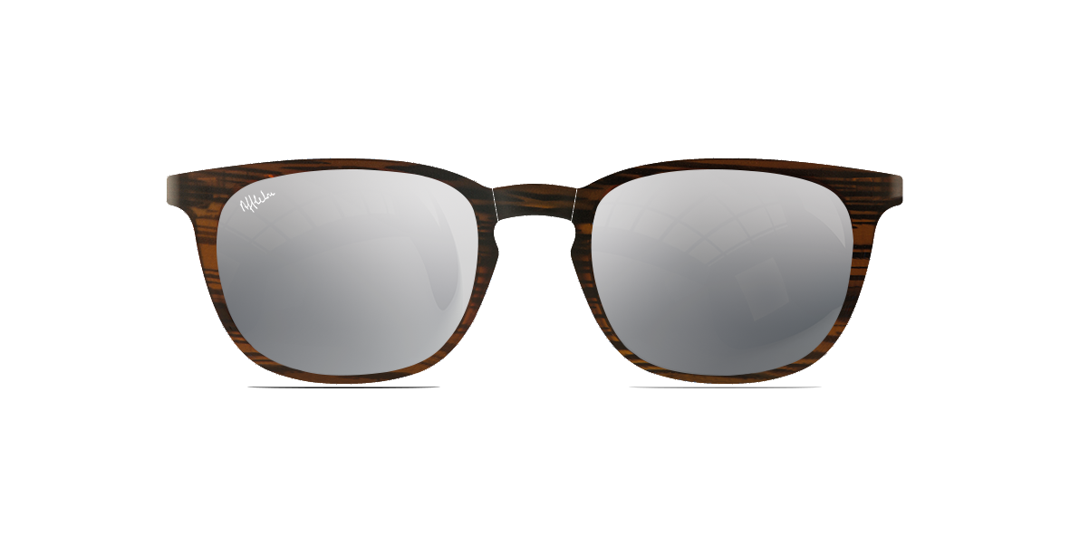 afflelou/france/products/smart_clip/clips_glasses/TMK07S4_BR01_LS12.png