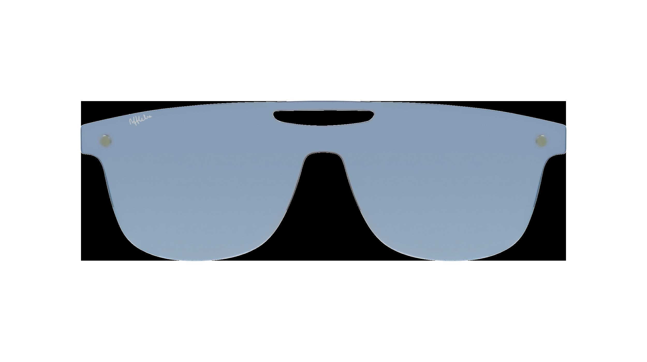 afflelou/france/products/smart_clip/clips_glasses/07630036452882.png
