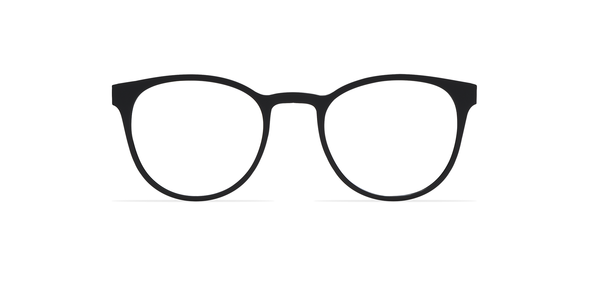 afflelou/france/products/smart_clip/clips_glasses/TMK44NVBK014920.png