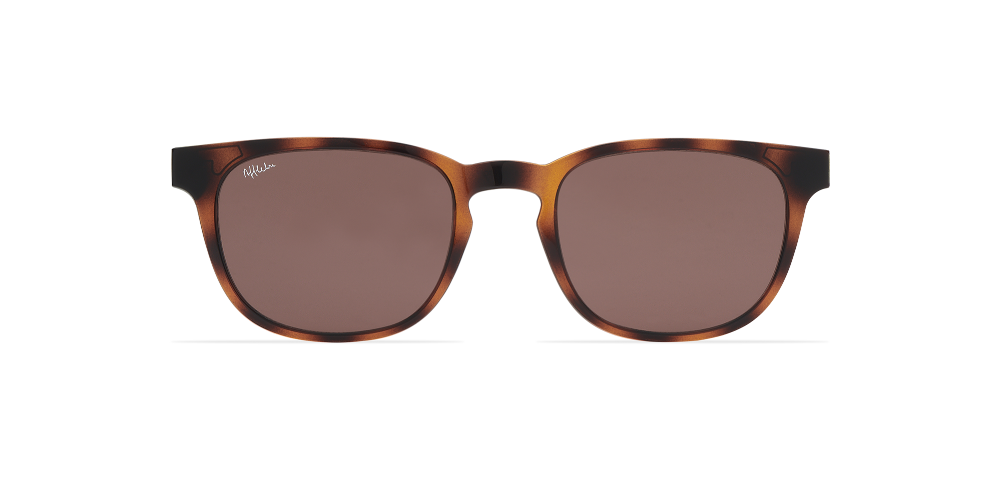 afflelou/france/products/smart_clip/clips_glasses/TMK33SUTO015120.png