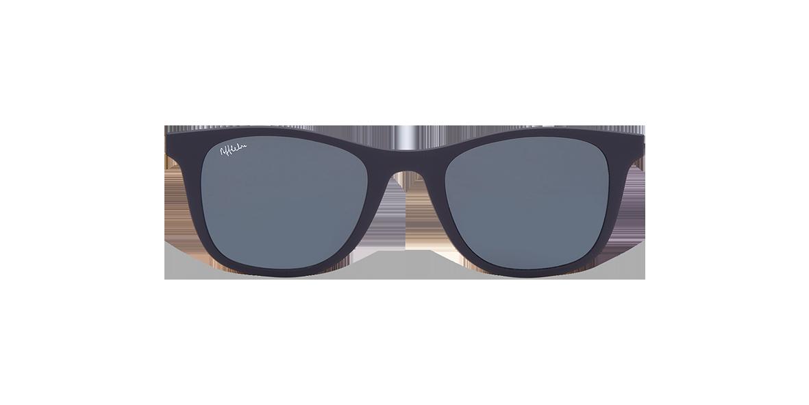 afflelou/france/products/smart_clip/clips_glasses/TMK30SU_BL01_LS02.png