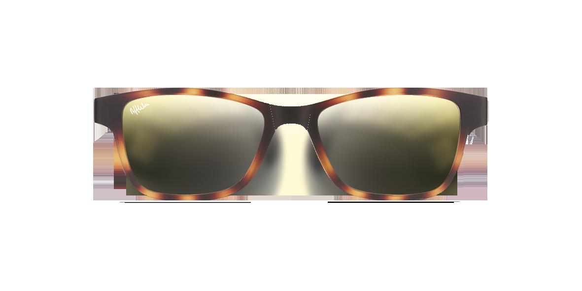 afflelou/france/products/smart_clip/clips_glasses/TMK04BB_C3_LB01.png