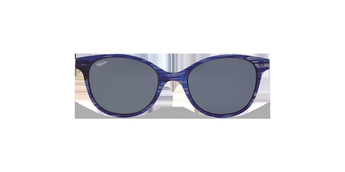 afflelou/france/products/smart_clip/clips_glasses/TMK31SU_BL01_LS02.png