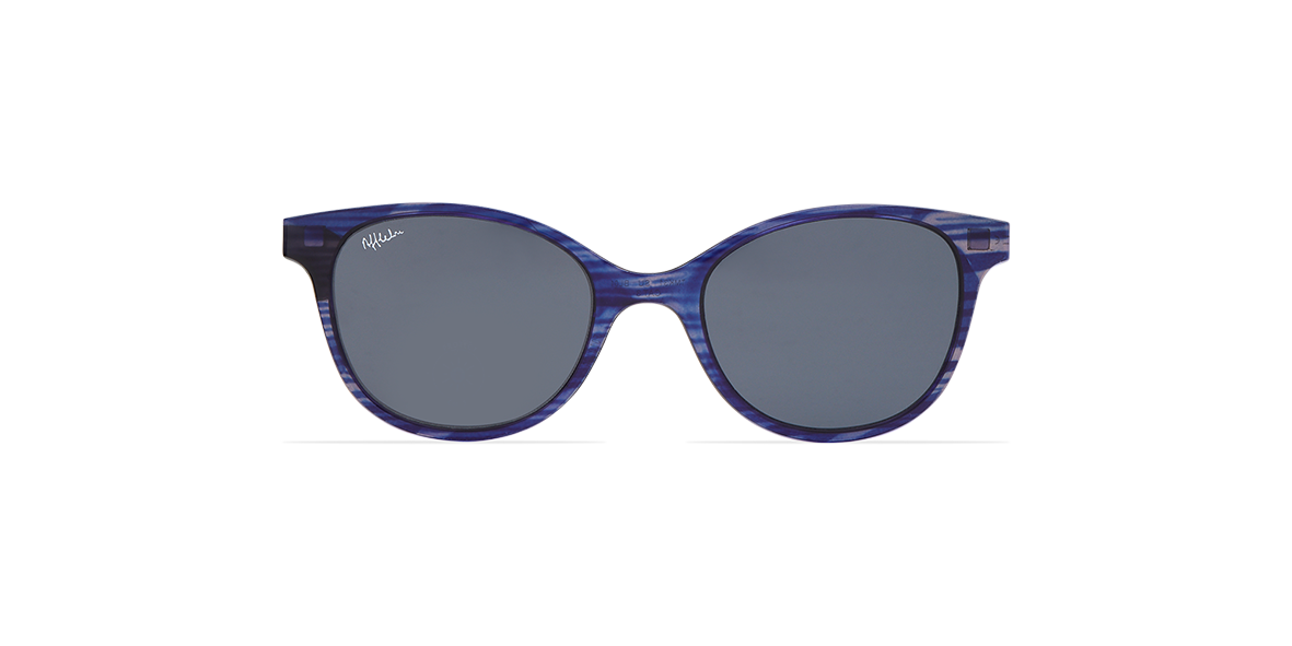 afflelou/france/products/smart_clip/clips_glasses/TMK31SU_BL01_LS02.png