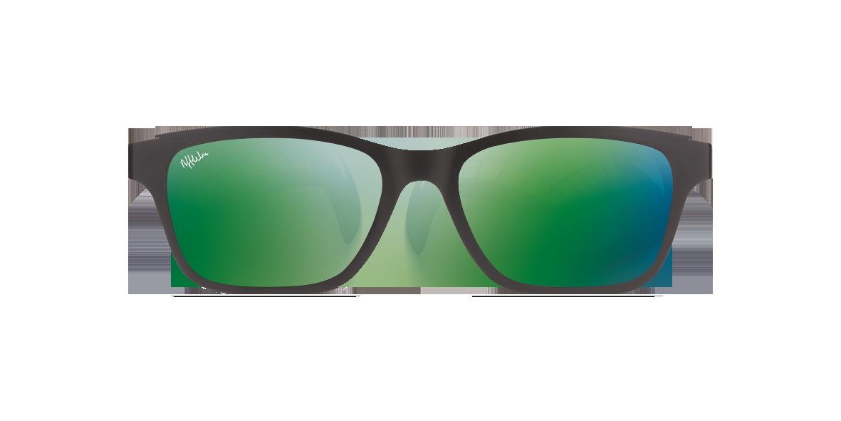 afflelou/france/products/smart_clip/clips_glasses/TMK02PO_C1_LP16.png