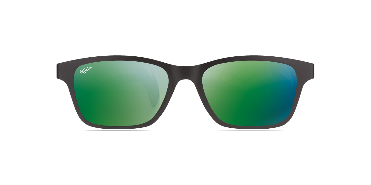 afflelou/france/products/smart_clip/clips_glasses/TMK02PO_C1_LP16.png