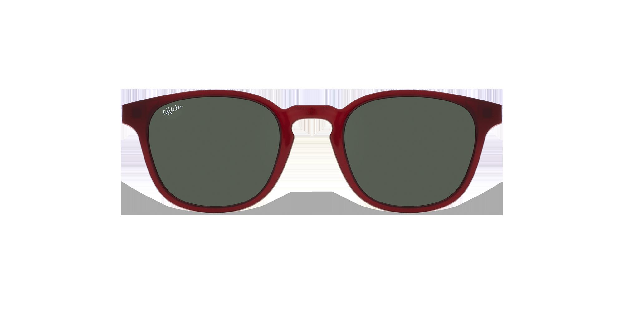 afflelou/france/products/smart_clip/clips_glasses/07630036429143_face.png