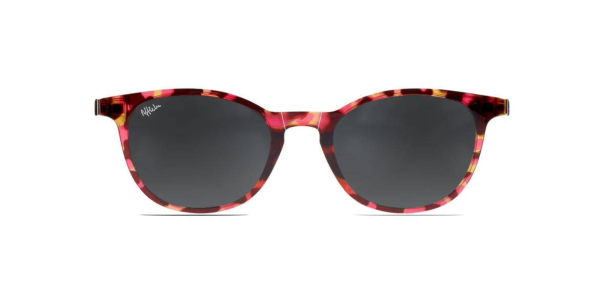 afflelou/france/products/smart_clip/clips_glasses/TMK18SU_TO02_LS02.png
