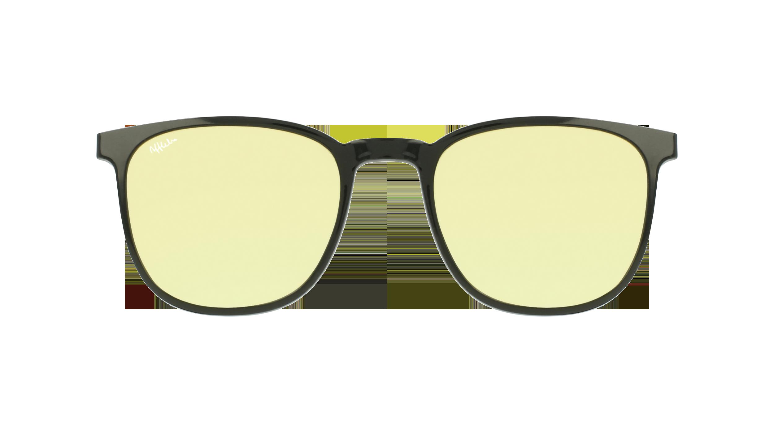 afflelou/france/products/smart_clip/clips_glasses/07630036457375.png