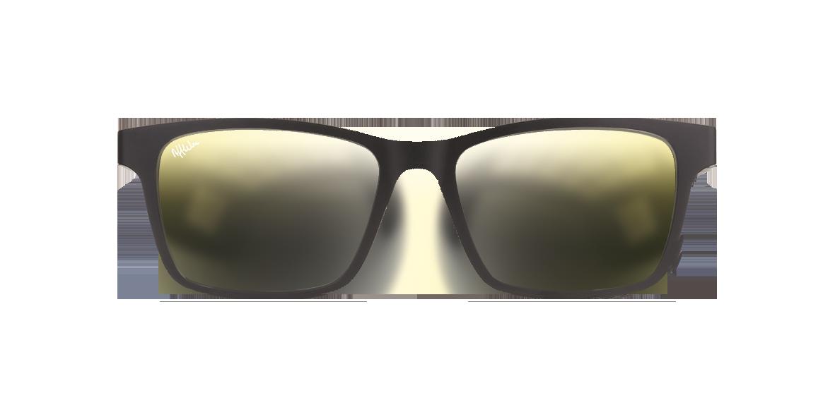 afflelou/france/products/smart_clip/clips_glasses/TMK01BB_C1_LB01.png