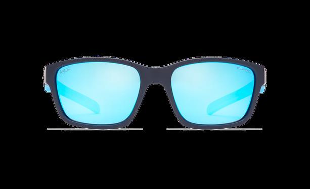 Lunettes de soleil enfant JOE bleu - danio.store.product.image_view_face
