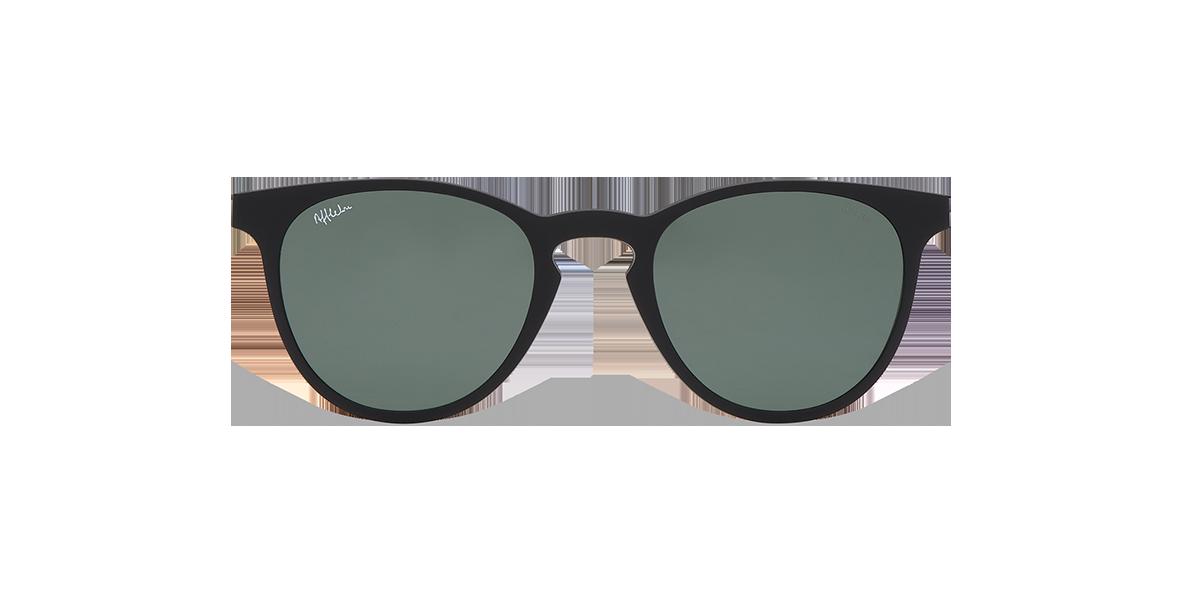 afflelou/france/products/smart_clip/clips_glasses/TMK27PO_BK01_LP01.png