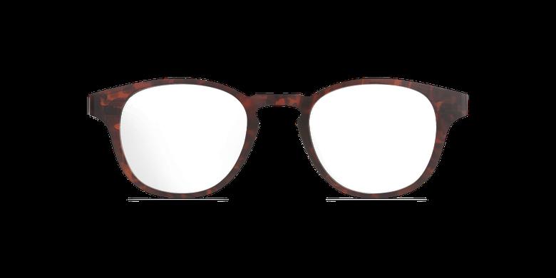 CLIP MAGIC 03 PRÉCISION - Vue de face