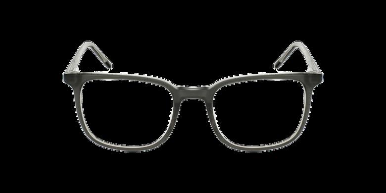 Lunettes de vue GASPARD gris
