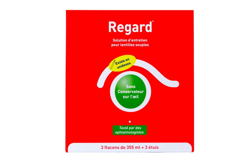 Regard 3x355ml - danio.store.product.image_view_face
