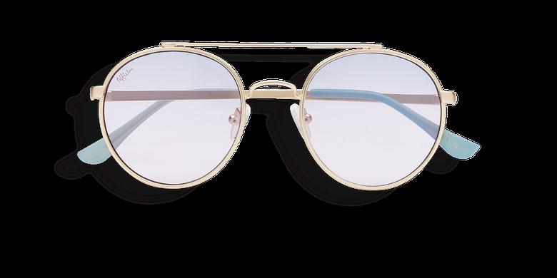 2cbbee50d6 Opticien Alain Afflelou : Lunettes, lunettes de soleil et lentilles