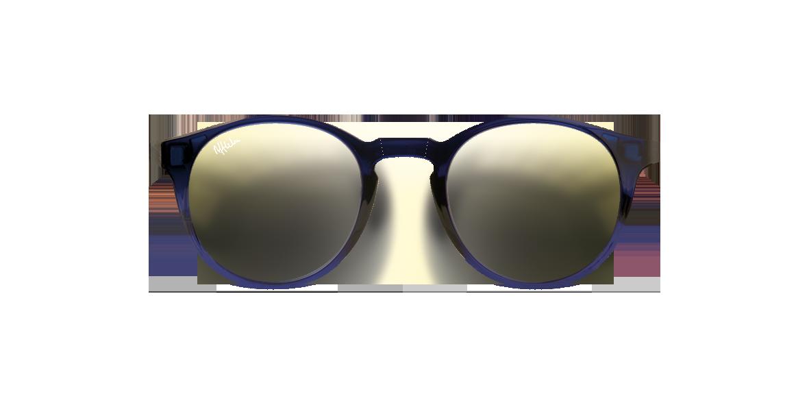 afflelou/france/products/smart_clip/clips_glasses/TMK10BB_BL01_LB01.png