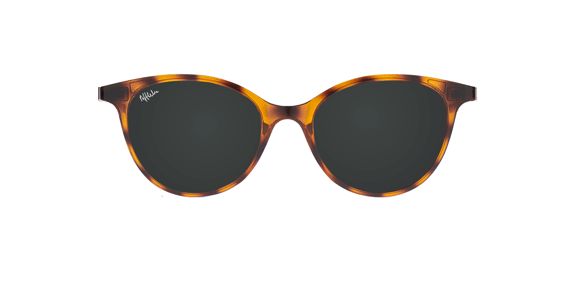 afflelou/france/products/smart_clip/clips_glasses/TMK23SU_TO01_LS01.png