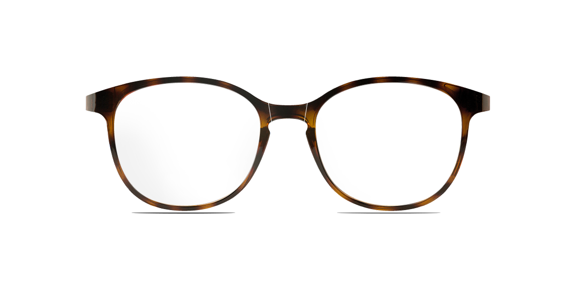 afflelou/france/products/smart_clip/clips_glasses/TMK09NV_TO01_LN01.png