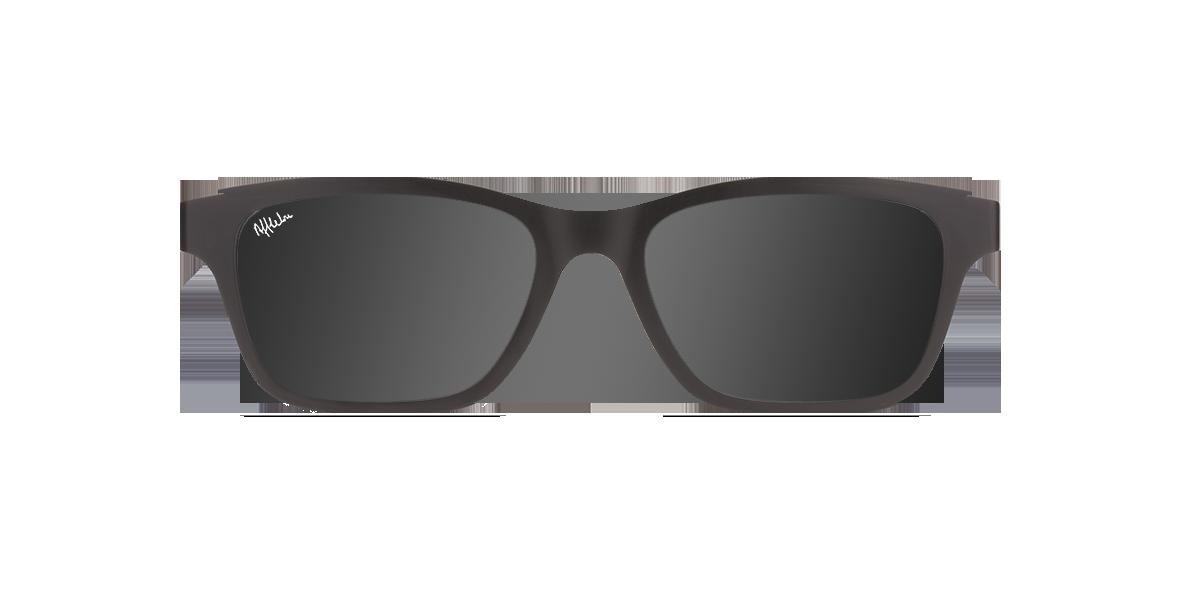 afflelou/france/products/smart_clip/clips_glasses/TMK02R3_C1_LR01.png
