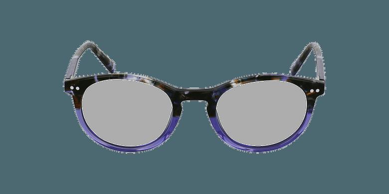 Lunettes de vue VIVALDI violet