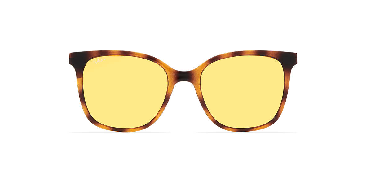 afflelou/france/products/smart_clip/clips_glasses/TMK28YE_TO01_LY01.png