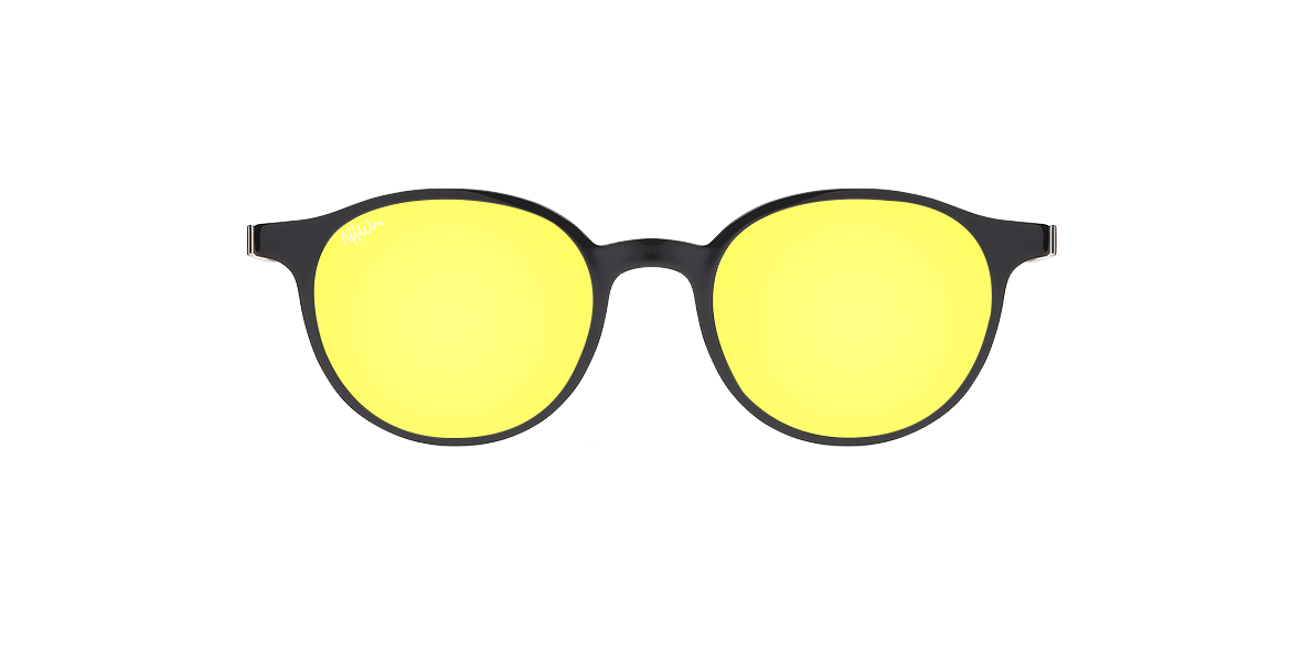 afflelou/france/products/smart_clip/clips_glasses/TMK22YE_BK01_LY01.png