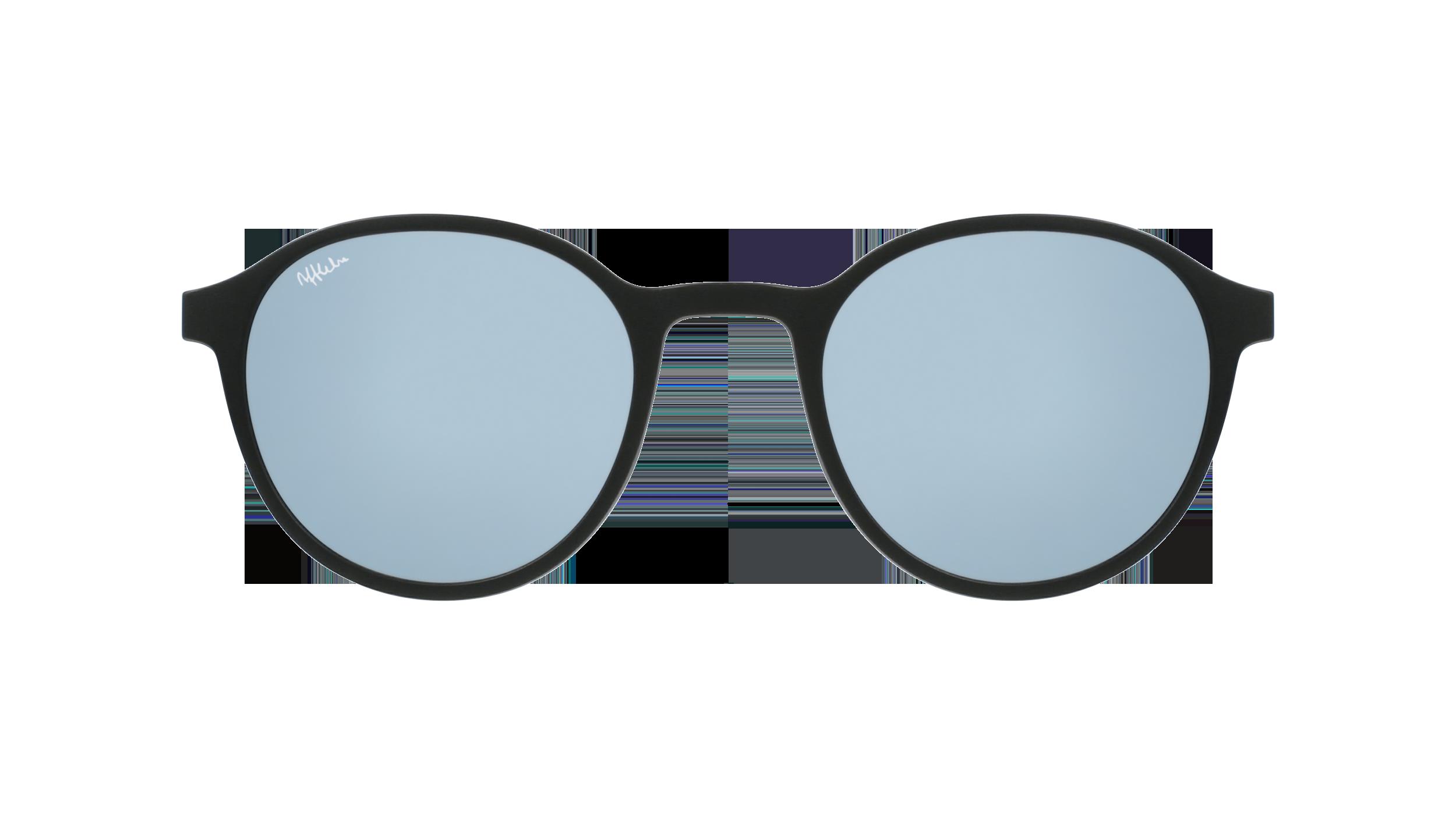 afflelou/france/products/smart_clip/clips_glasses/07630036458846.png