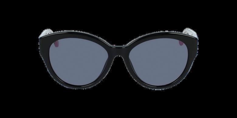 Lunettes de soleil femme VS0023 noir