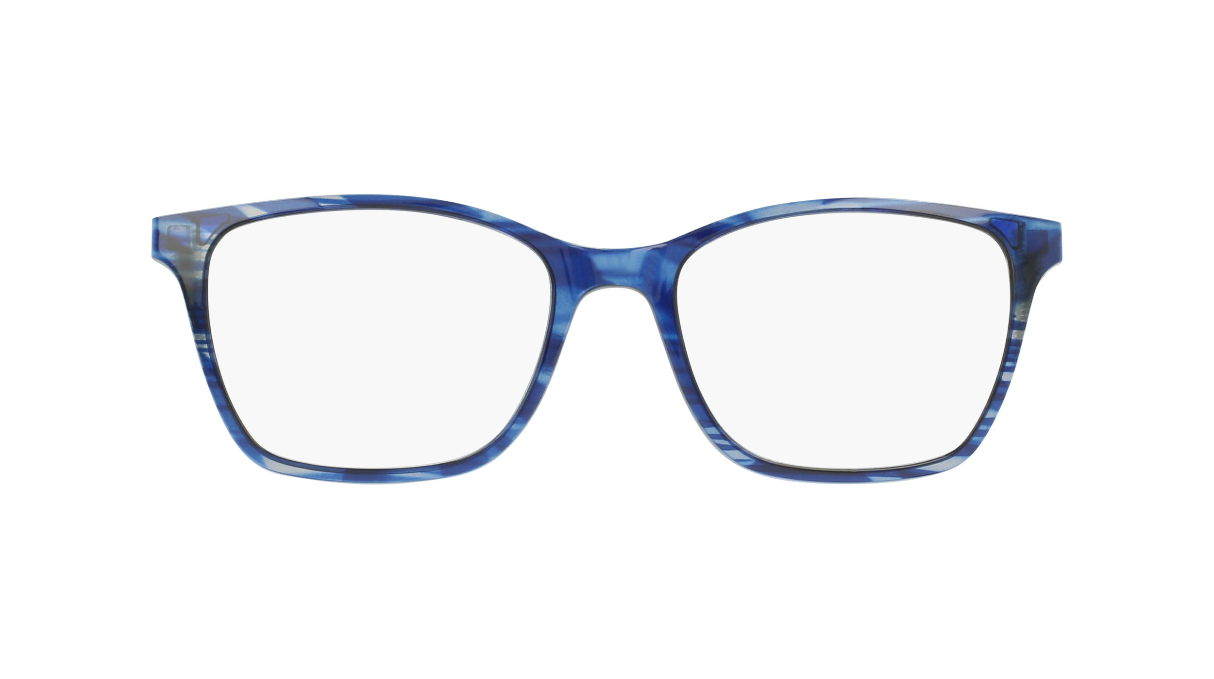 afflelou/france/products/smart_clip/clips_glasses/07630036457665.png