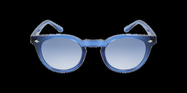 Lunettes de soleil GETAFE bleu