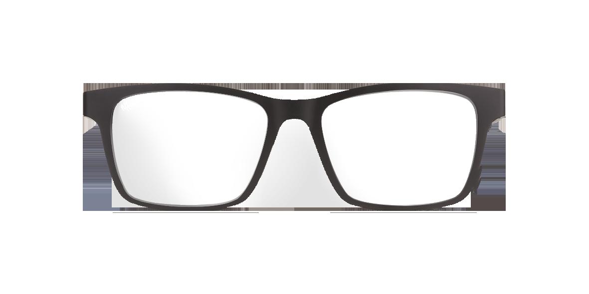 afflelou/france/products/smart_clip/clips_glasses/TMK01NV_C1_LN01.png