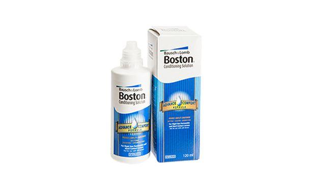 Boston Advance 120 ml