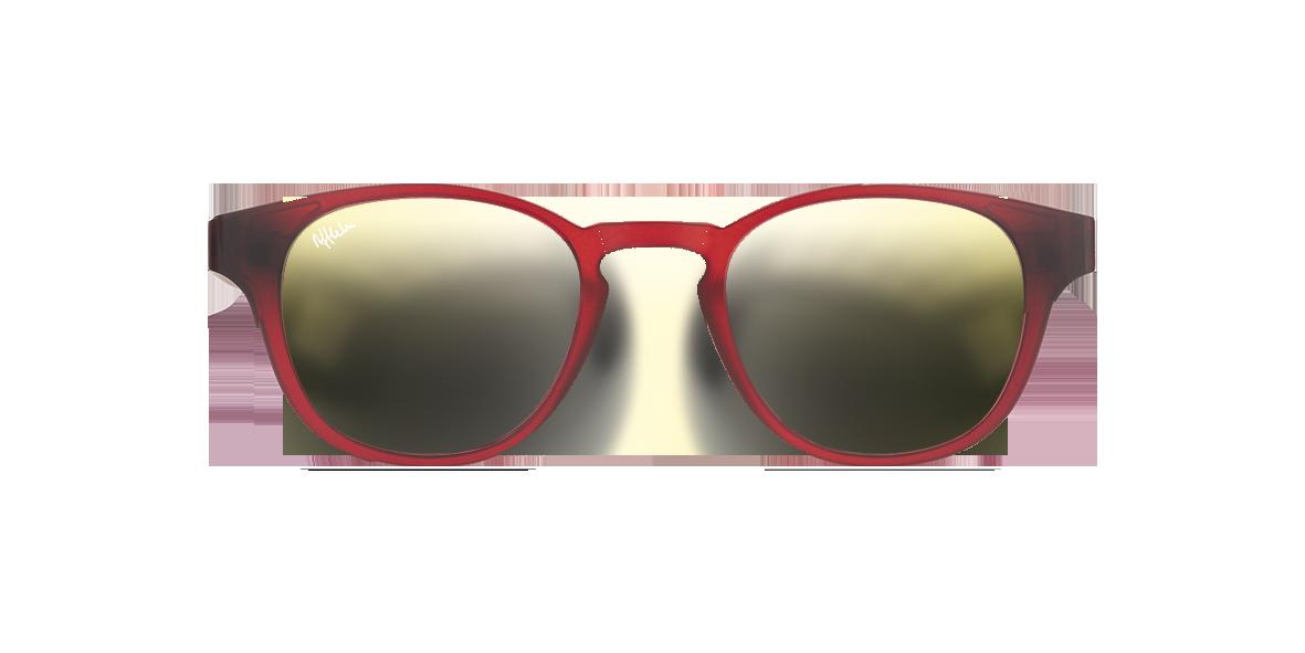 afflelou/france/products/smart_clip/clips_glasses/TMK03BB_C2_LB01.png