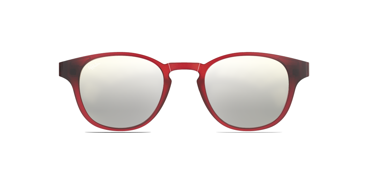 afflelou/france/products/smart_clip/clips_glasses/TMK03BB_C2_LB01.png