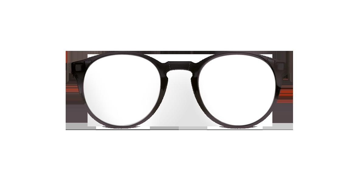 afflelou/france/products/smart_clip/clips_glasses/TMK10NV_BK01_LN01.png