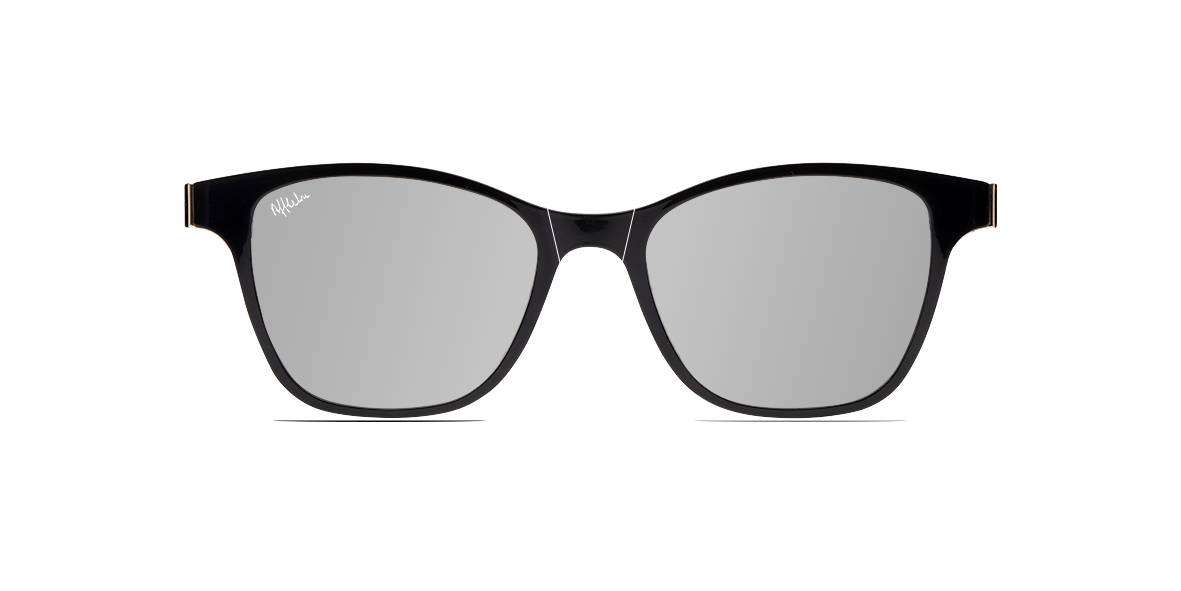 afflelou/france/products/smart_clip/clips_glasses/TMK17I3_BK01_LX01.png