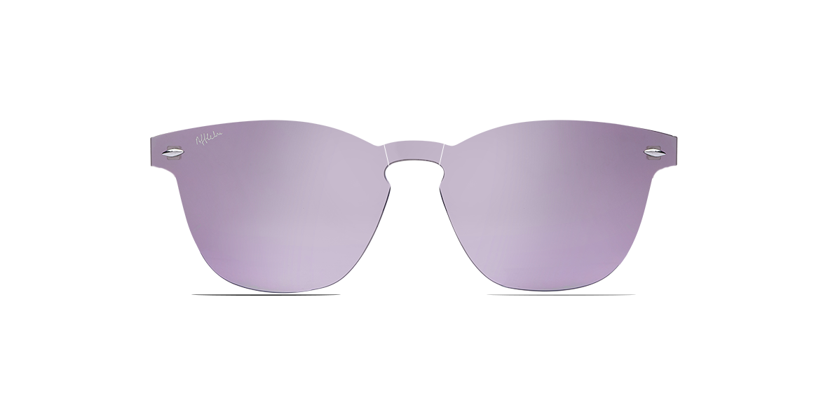 afflelou/france/products/smart_clip/clips_glasses/TMK15EC_SB01_LP15.png