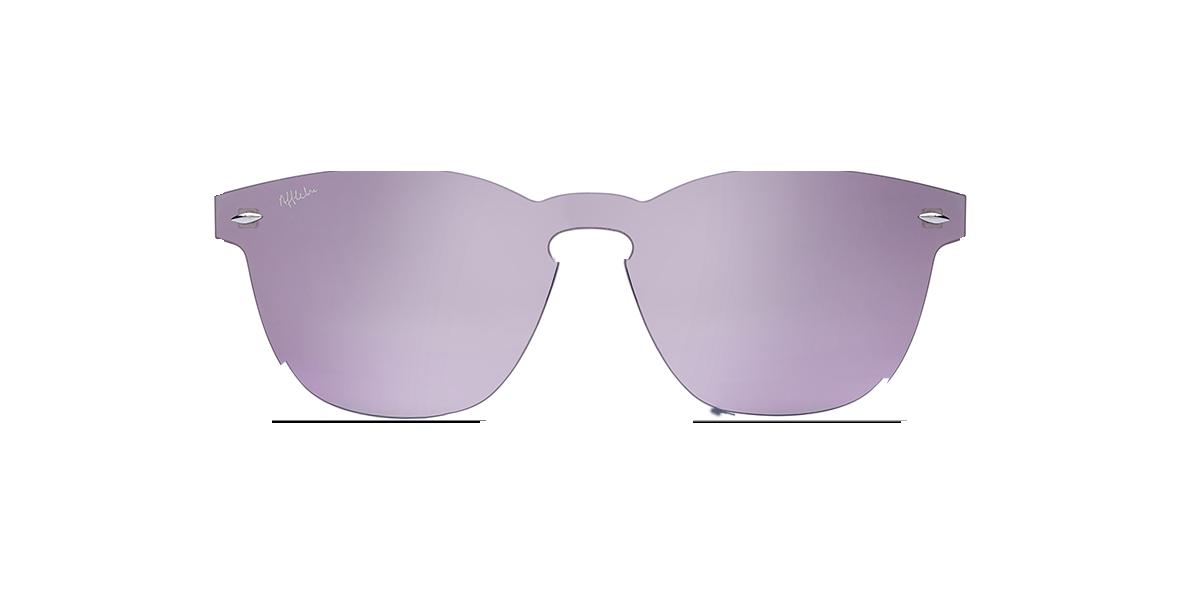 afflelou/france/products/smart_clip/clips_glasses/TMK15EC_SB01_LP15.png