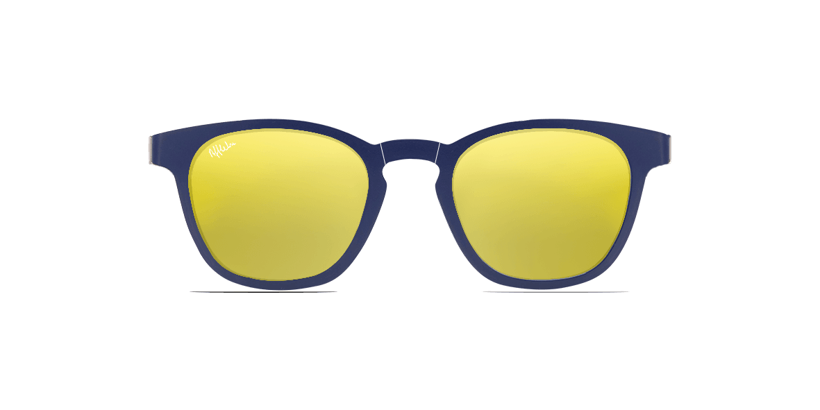 afflelou/france/products/smart_clip/clips_glasses/TMK15YE_BL01_LY01.png