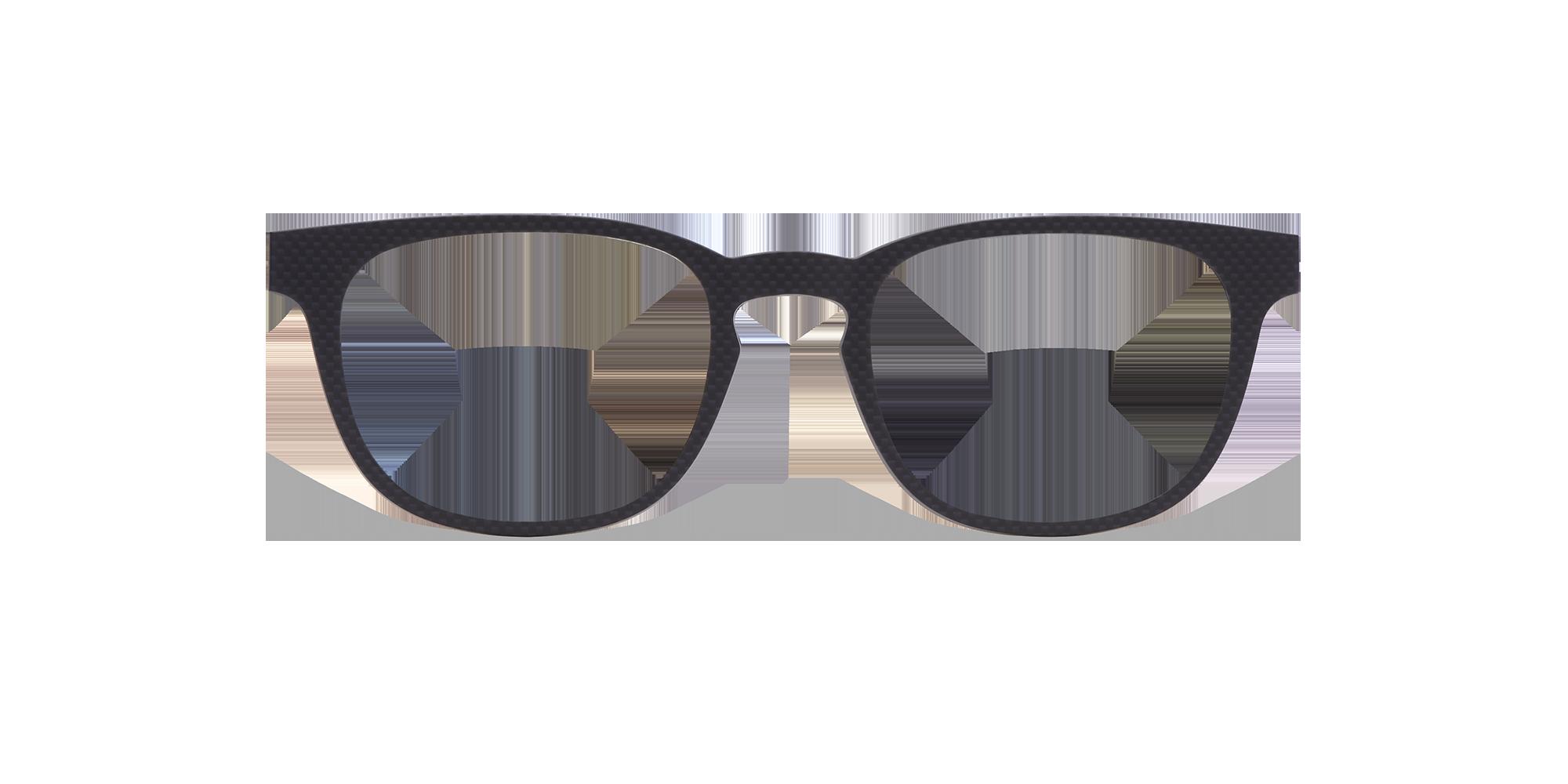 afflelou/france/products/smart_clip/clips_glasses/TMK33BBBK015120.png