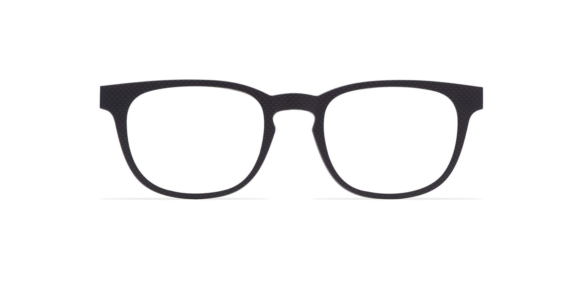 afflelou/france/products/smart_clip/clips_glasses/TMK33BBBK015120.png