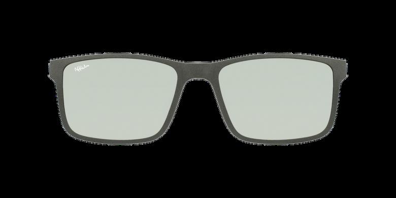 CLIP MAGIC 59 REAL 3D - Vue de face