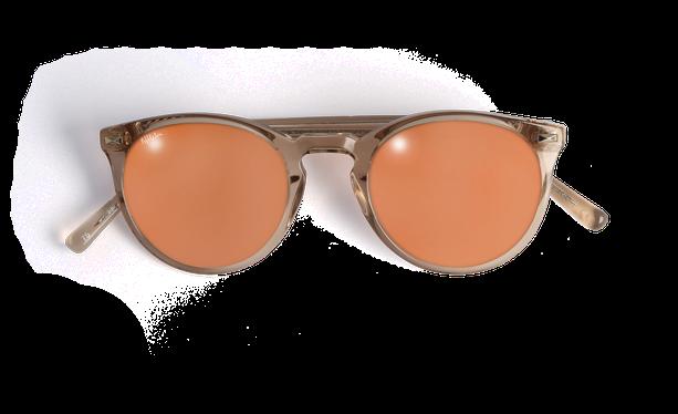 Lunettes de soleil femme SHARON cristal - danio.store.product.image_view_face