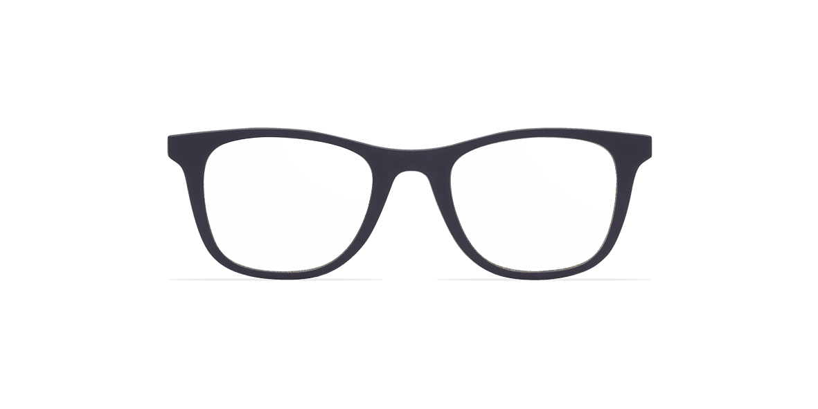 afflelou/france/products/smart_clip/clips_glasses/TMK30BB_BL01_LB01.png