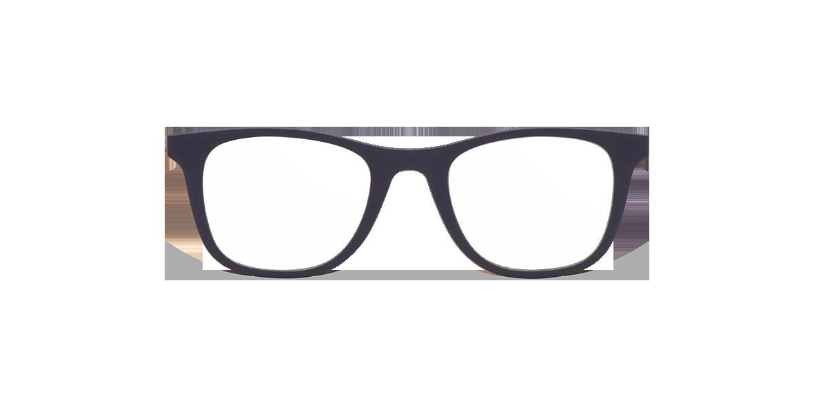 afflelou/france/products/smart_clip/clips_glasses/TMK30BB_BL01_LB01.png