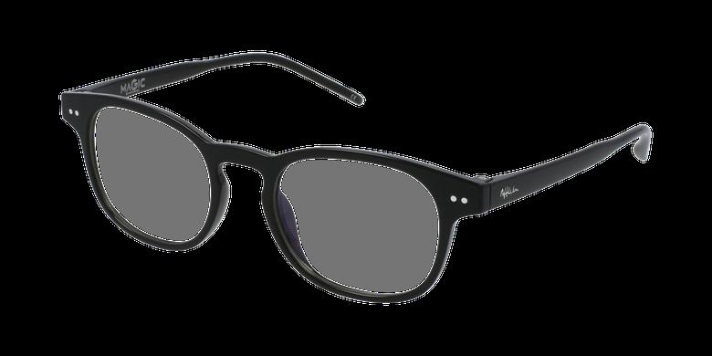 Lunettes de vue enfant MAGIC 50 noir
