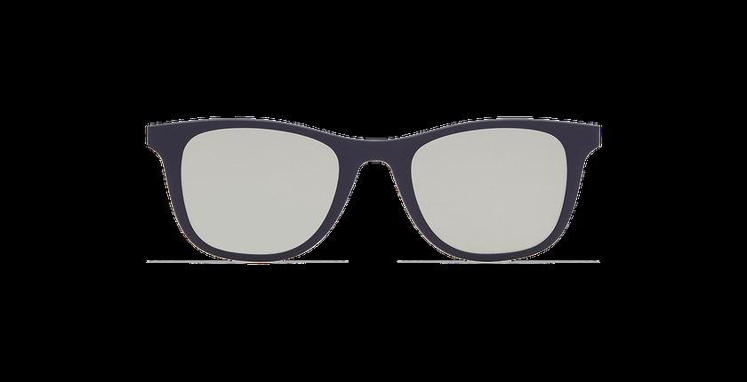 CLIP MAGIC 30 REAL 3D - Vue de face