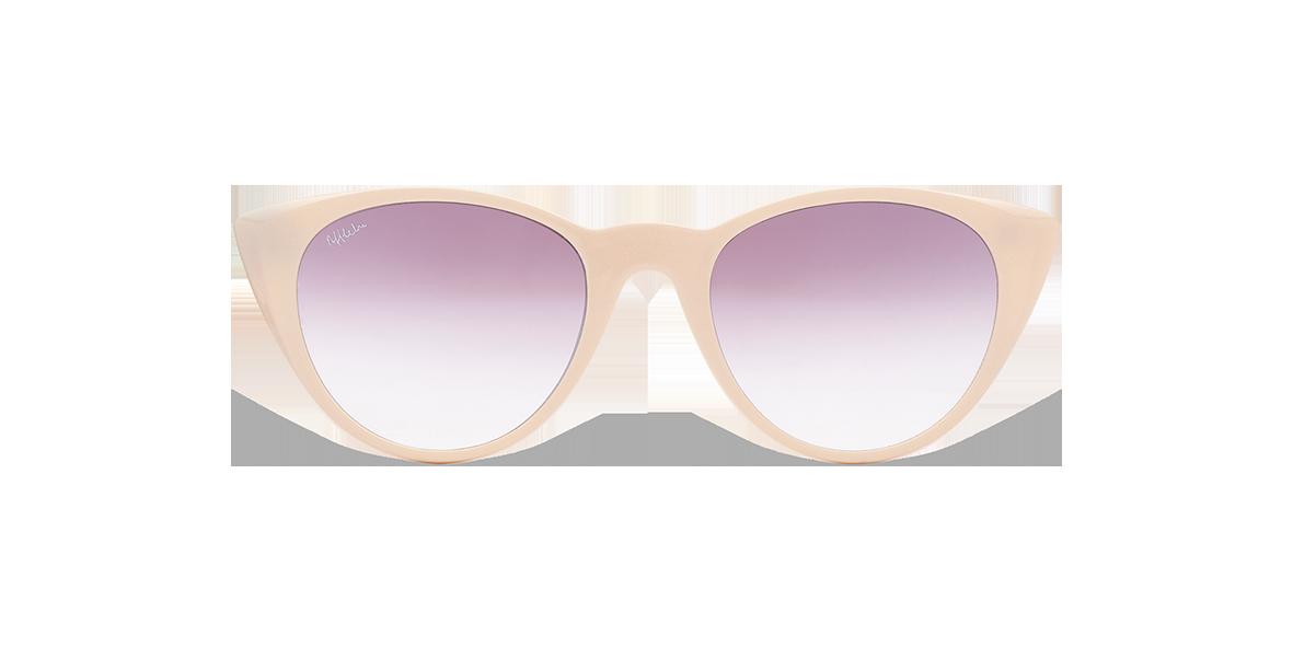 afflelou/france/products/smart_clip/clips_glasses/TMK27XL_BG01_XL02.png